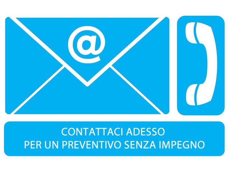 e-commerce prestashop®