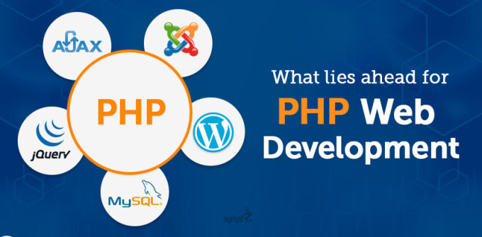 web-developer-php-mysql-javascript-wordpress